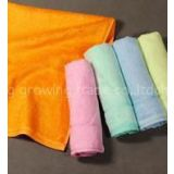 Inquiry about towel