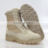 Youth Desert Army Jungle Boots