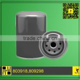 Hyster Compactors, Rollers,Lift Trucks Parts For Oil Filter 803918,809298