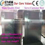 industrial fruit drying chamber/meat drying box/food drying oven
