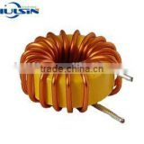 Ferrite Core Choke Coil Power Current Toroidal Inductor