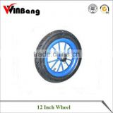 "12"" Aeration Wheel"