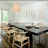 Dining Room Set 11