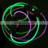 wholesale led shoelaces