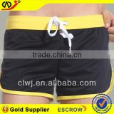 sportswear underwear in brand WJ in high quality for wholesale size:S-XL