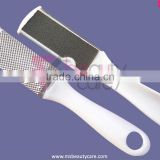 Beautiful fancy Foot File/High Quality Foot File/Smart Foot File