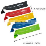 Light/Medium/Heavy band Hot Sells yoga resistance band,durable resistance loop band