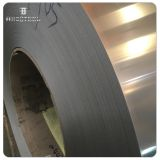 Cold rolled hot colled BA 2B finished 201 304 316l stainless steel coil