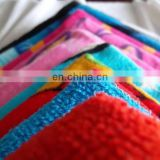 Beach towels, microfiber, quick, well absorbed Size 80*130 cm,70*150cm or customize