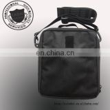 cheap waterproof school bag laptop messenger bag