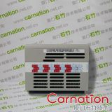 5A23363H01 FILTER, #HYC-02082613   Emerson  Ovation