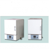 Laboratory Digital Muffle Furnace 1200c 7.2L Capacity