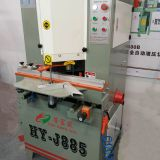 Aluminum Window Machine Pvc Profile Cutting Machine 3800r/pm