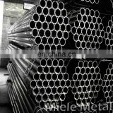 SCH 20 C45/1045/S45c carbon steel seamless pipe for structure pipe