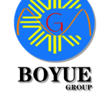 Boyue industrial (Shanghai) co., LTD