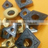 Japanese high quality carbide cutting inserts Mitsubishi,Sumitomo,Tungaloy,Kyocera,Hitachi,Dijet,etc