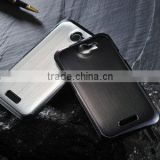 mobile phone cover for htc one x