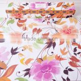 6 PC High Quality Scented Drawer Liners SA-0016 fragrance paper