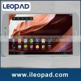 New product MTK6592 octa core tablet pc 8inch 1280*800 android4.4 1G RAM 8G ROM alibaba in Russian
