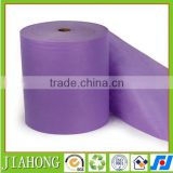 High Quality recycled waterproof fabric