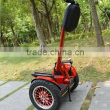 Wearproof Tyre Two Wheels Self Balancing Scooter/2 Wheel Balance Board/Electric Chariot Wearproof Tyre Two Wheels Self Balance