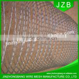 Alibaba China Trade Galvanized Razor Wire BTO/CBT ,Concertina Razor Barbed Wire With Blade
