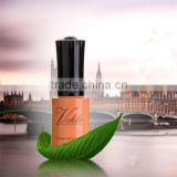 2015 factory price nail polish wholesale,132 colors gel nail polish,professional nail uv gel
