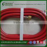 Hot Sell Excellent PVC Flexible Shower Hose