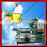 oil extracting machine/avocado oil extraction machine                                                                         Quality Choice