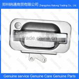 Yutong Kinglong Higer Bus spare parts Bus luggage door lock