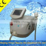 Lady / Girl 808nm Diode Laser / Diode Laser 50-60HZ Hair Removal / Permanent Hair Removal