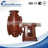 China Wholesale High Quality River Sand Pump Dredger