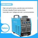 DC IGBT ARC-200 INVERTER AUTOMATIC WELDING MACHINE