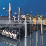 Precision plastic Mold parts mold maker plastic injection mold with high quality assurance