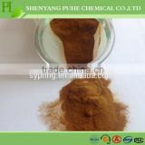 Textile chemicals lignin sulfonic acid SLS powder                                                                         Quality Choice