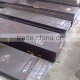 low price GCr15/52100 carbon steel tool steel plate high quality carbon structional steel bar small order is available