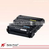 CLT-503L CLT-K503L CLT-503 Compatible Color Toner Cartridge for Samsug SL-C3010ND/C3060FR/3060ND(DOM)