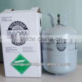 R406A Refrigerant Gas (R12 replacement)