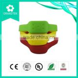 Natural Citronella Mosquito Repellent Bracelet / Best Mosquito Repellent for Both Children and Adults