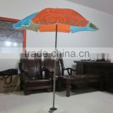 2014 mini beach umbrella