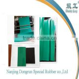 antistatic rubber mats(ESD)