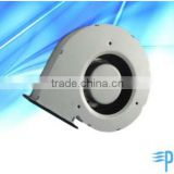 PSC 12 Volts DC Centrifugal Blower 54*138*58mm with CE & UL for Battery Charging Electric Vehicle Stations
