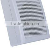 FRANKEVER SZY-X09 China Supplier pa ceiling speaker pa speaker wall mount speaker