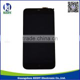 Original For Meizu MX3 LCD Display Touch Screen Digitizer Assembly Replacement Parts