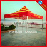 Outdoor full color printing new products 3x3 gazebo                                                                         Quality Choice