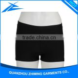 China Swim Wear Supplier Waterproof Swimming Shorts Men Swimming Suit