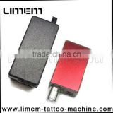 The new Design Professional Custom Style Tattoo power supply