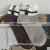 Hot style cheap price bamboo mens dress socks wholesale sports socks boat socks