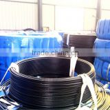 4.0-7.0MM LOW CARBON SPIRAL PC STEEL WIRE