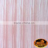 Unique&Special DAZZLE Water Print Transfer No.DGDAW003-1 Grain patterns of wood Water Transfer Printing Film Hydro dip film